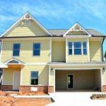 Położenie wszelkich instalacji ważnym etapem budowy domu