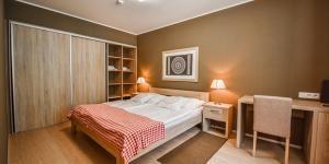 Urządzanie mieszkania może przyprawić o ból głowy