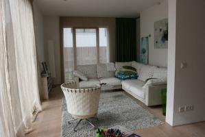 Urządzenie mieszkania dla osoby niepełnosprawnej