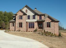 Ile wart jest mój dom?